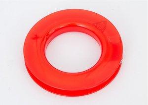 Invento 102115 - Eddy Rainbow, 70 cm