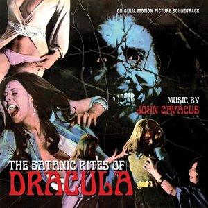 Satanic Rites Of Dracula (John Cacavas)