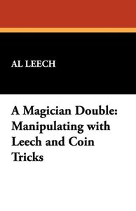 A Magician Double