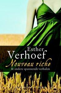 Nouveau riche & andere spannende verhalen