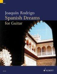 Spanish Dreams