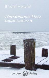Horstmanns Herz
