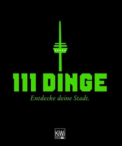 111 Dinge