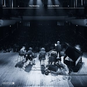 Live At The NCH (2LP)