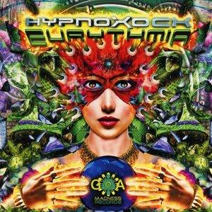 Eurythmia