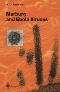 Marburg and Ebola Viruses