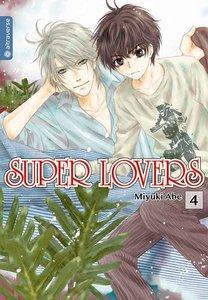 Super Lovers 04