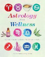 Astrology for Wellness - zum Schließen ins Bild klicken
