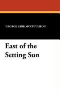 East of the Setting Sun