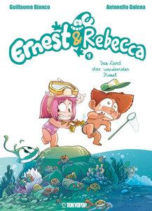 Ernest & Rebecca 04