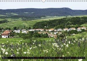 Unbekanntes Ungarn abseits der Touristenpfade