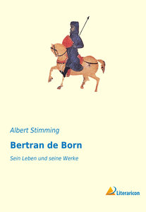 Bertran de Born