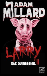Larry 2