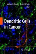 Dendritic Cells in Cancer - zum Schließen ins Bild klicken