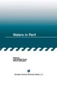 Waters in Peril