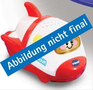 Tut Tut Baby Flitzer - Raumschiff
