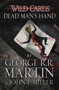 Dead Man\'s Hand