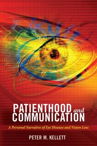 Patienthood and Communication