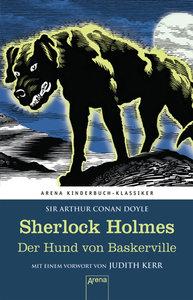 Sherlock Holmes. Der Hund von Baskerville