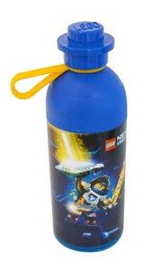 LEGO Nexo Knights Trinkflasche
