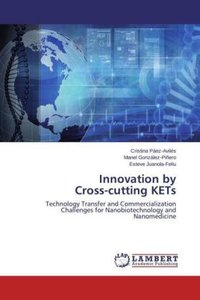 Innovation by Cross-cutting KETs