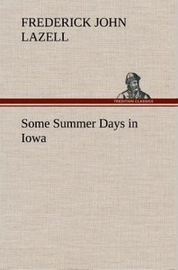 Some Summer Days in Iowa