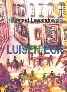 Luisen-Eck