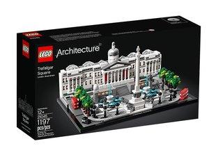 Architecture Conf. 1