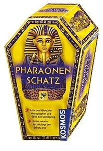 Pharaonenschatz
