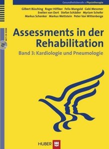 Assessments in der Rehabilitation 3