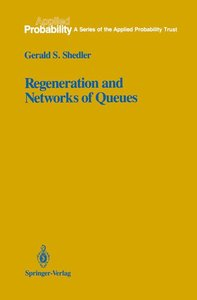 Regeneration and Networks of Queues