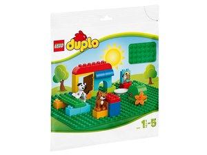 LEGO ® Lego 2304 - Grosse Bauplatte