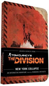 Tom Clancy\'s The Division