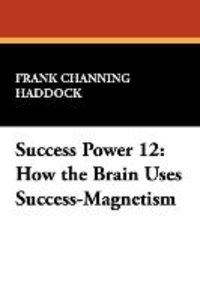Success Power 12