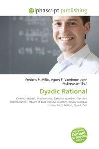 Dyadic Rational