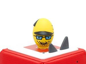 01-0125 Tonie-Deine Freunde - Das Gelbe von 3