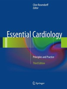 Essential Cardiology