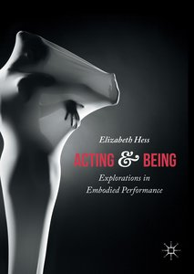 Acting and Being
