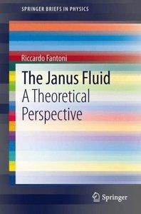 The Janus Fluid