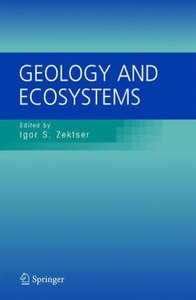 Geology and Ecosystems