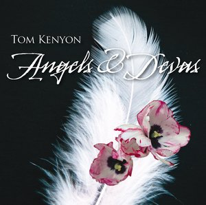 Angels & Devas
