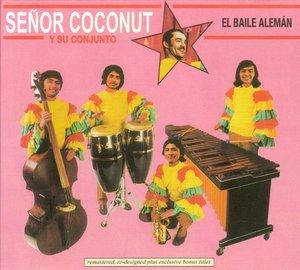 El Baile Aleman (Remastered)