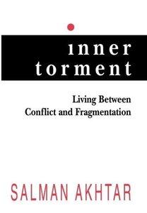 Inner Torment