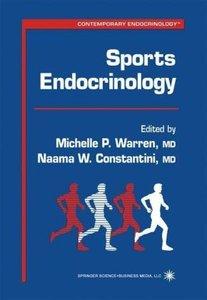 Sports Endocrinology