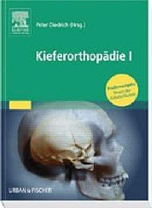 Praxis der Zahnheilkunde. Kieferorthopädie. Studienausgabe. Pake