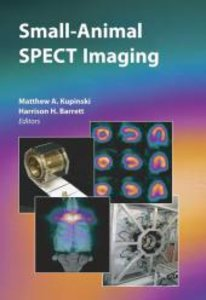 Small-Animal SPECT Imaging