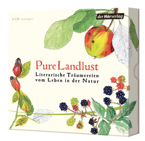 Pure Landlust