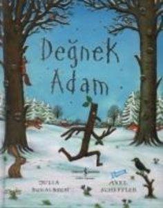Degnek Adam