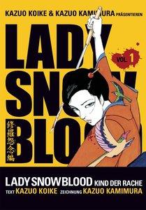 Lady Snowblood 01