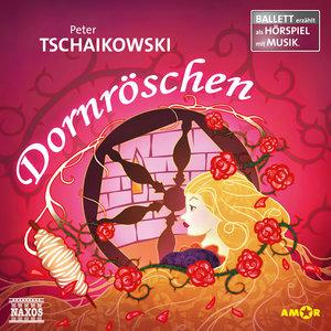 Tschaikowski-Dornröschen